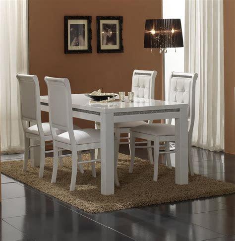 chaise pour salle a manger modele de chaise en bois pour salle a manger chaise idées de décoration de maison lblagexbm7