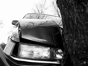 Aide Reparation Voiture : comment r parer sa voiture tout seul le blog eplaque ~ Medecine-chirurgie-esthetiques.com Avis de Voitures