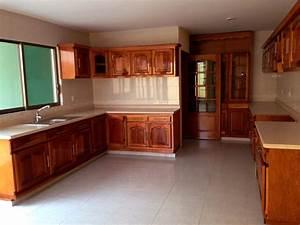 construir tu nueva vivienda hogar