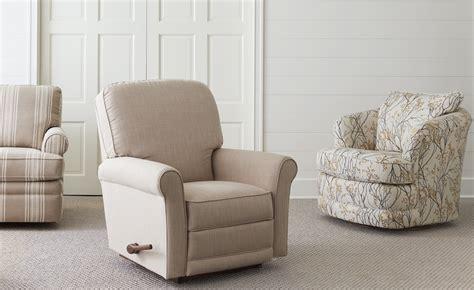 Lazy Boy Nursery Chairs