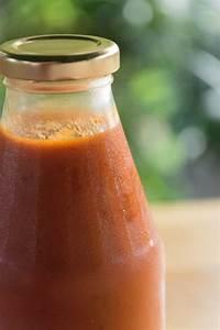 Tomatenketchup Selbst Machen : leckeres tomatenketchup selbermachen altm hltaltipps ~ Watch28wear.com Haus und Dekorationen