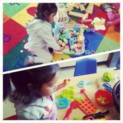 bright beginnings preschool preschools sunnyvale ca 859 | ls
