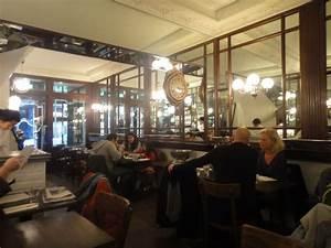 Restaurant Japonais Tours : kunitoraya 2 restaurant japonais paris 1er kunitoraya 2 ~ Nature-et-papiers.com Idées de Décoration