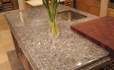 synthetic granite worktops surrey marble and granite