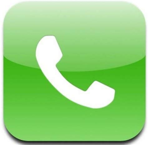iphone calling app dimincall brings new options to the screen during