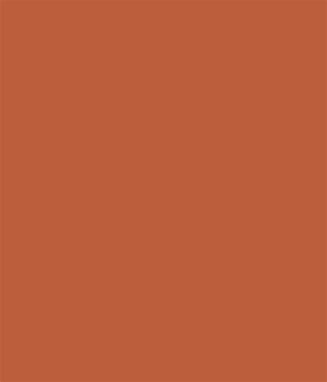 buy asian paints ace exterior emulsion copper moon