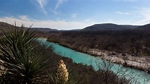 Devils River - Texas Monthly