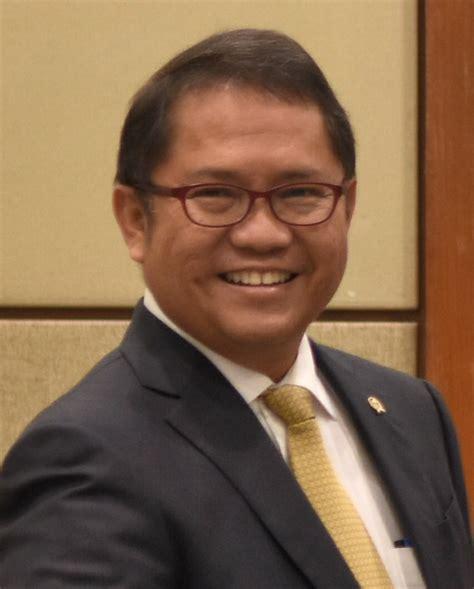 rudiantara wikipedia bahasa indonesia ensiklopedia bebas