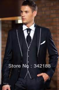 cheap mens suits for weddings cheap groom tuxedos best for suit western wedding groomsmen suits bridegroom dress navy