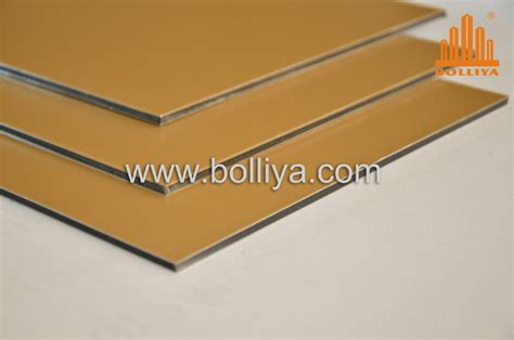 acm fascia panelsaluminium composite panel japan product center guangdong bolliya metal