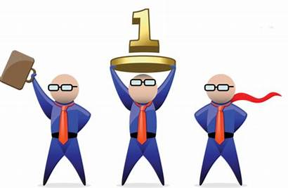 Employee Rewards Awards Clipart Staff Recognition Sales