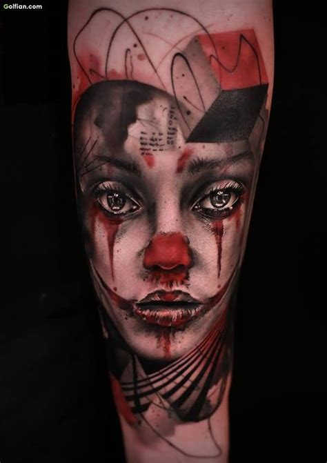 60+ Awesome Arm Men Tattoo Images – Best Arm Tattoos For ...