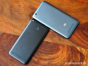 Xiaomi Redmi 4 Vs  Redmi 4a  What U0026 39 S The Difference