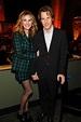 Julia Roberts Poses for Rare Photo With Husband Daniel ...