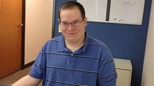 Autistic People Find Job Niche In Tech