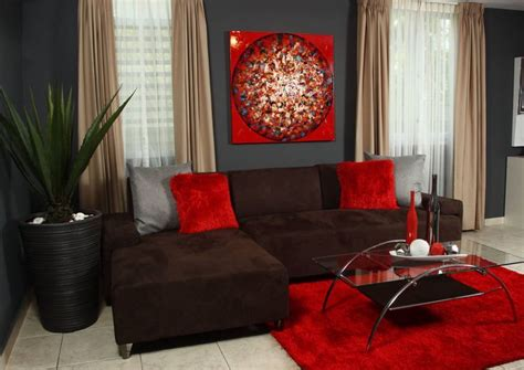best 25 living room red ideas only on pinterest red