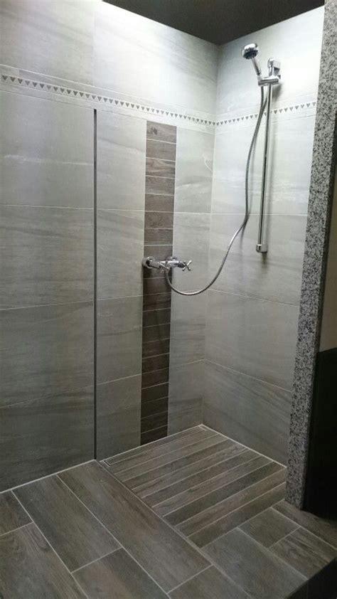 Die Besten 25+ Bodengleiche Dusche Fliesen Ideen Auf