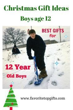 1000 images about gifts by age group christmas and