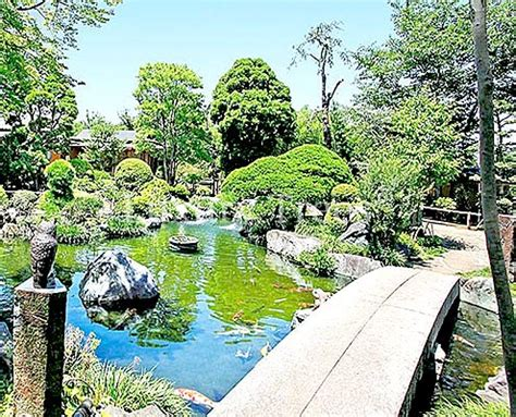 Moderne Gartengestaltung Exklusiver Siddhimindinfo