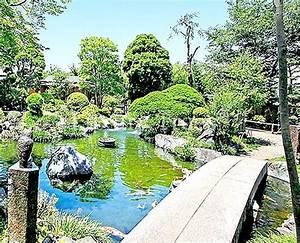 Asiatische Gärten Gestalten : asiatische gartengestaltung luxurytrees schweiz ~ Sanjose-hotels-ca.com Haus und Dekorationen