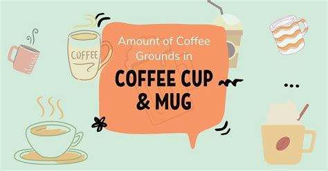 If you have any of those, get out a rake and remove them every day. Home - CoffeeAtoZ