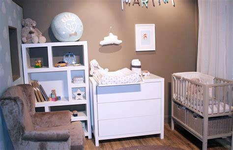 la chambre de bébé martin kopines