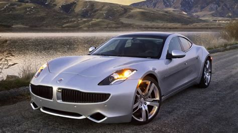 A123 Confirms Fisker Karma Batteries Could Have Cooling