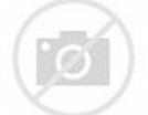 File:Région métropolitaine de Saguenay-blank.svg - Wikipedia