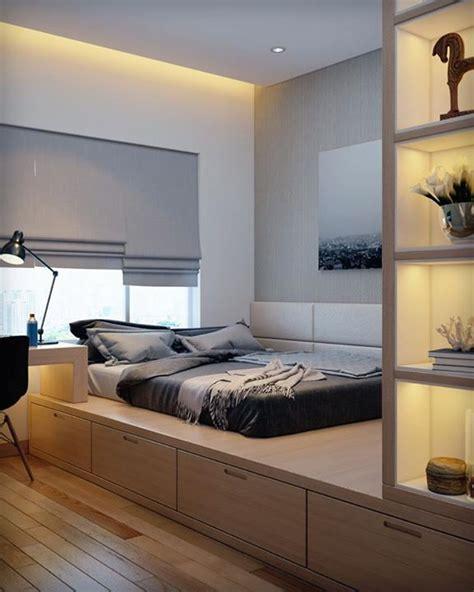 japanese bedroom ideas  pinterest japanese