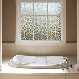 window coverings for bathroom privacy best 25 bathroom With how to make bathroom window private