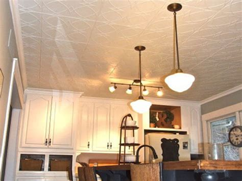 kitchen ceiling tile 16 decorative ceiling tiles for kitchens kitchen photo 3330