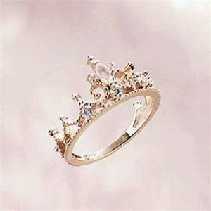 tiara ring wedding engagement pinterest With tiara wedding ring