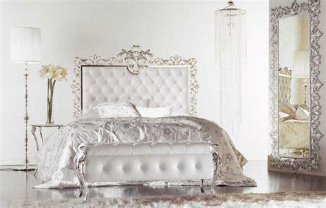 luxury bedroom furniture 23 amazing luxury bedroom furniture ideas home design
