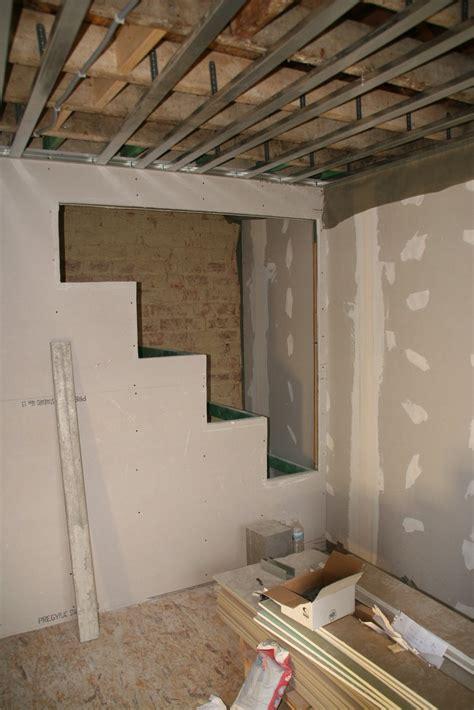 chambre reims déco armoire chambre reims 32 armoire ikea hemnes