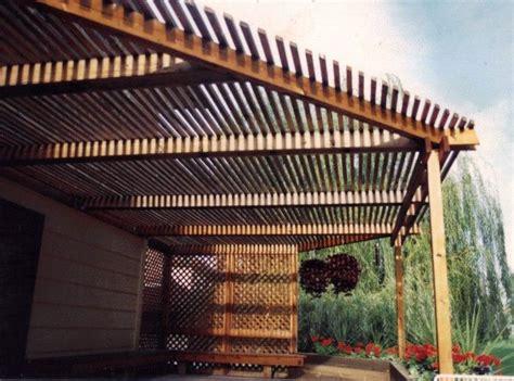 pergola overhead shade structures pergola pergola shade