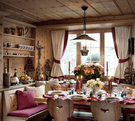 swiss chalet decor country деревенский стиль pinterest alpine chalet swiss chalet and country living rooms