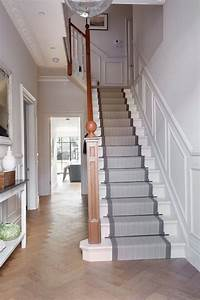 78, Staircase, Design, Ideas, With, Plenty, Of, Decorating, Inspiration