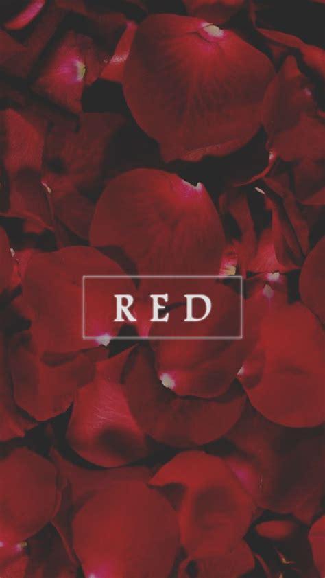 fondo rojo m 225 s de 25 ideas incre 237 bles sobre en 2019 fondos color rojo fondos