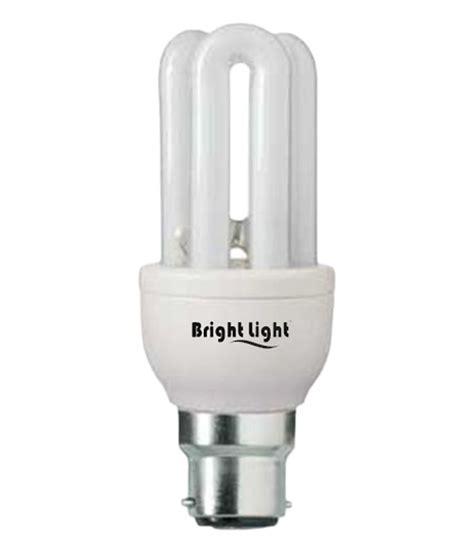 bright light 20 watt cfl bl20 bulbs buy bright light 20