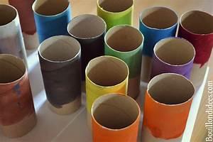 Ouvrir Un Pot De Peinture : cr er un pot crayons diy rentr e rangement ~ Medecine-chirurgie-esthetiques.com Avis de Voitures