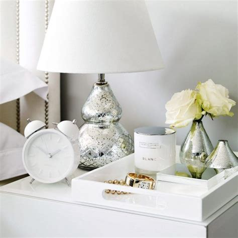 What To Put In A Nightstand by Bedside Table Organizing Nightstand Drawers Mens