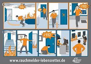 Was Tun Bei Feuchten Wänden : fluchtwege feuerwehr walldorf ~ Sanjose-hotels-ca.com Haus und Dekorationen