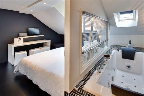 chambre hote design a côté maison d hôtes d exception à annecy yookô