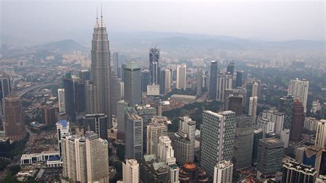15 Things You Should Experience In Kuala Lumpur Travel