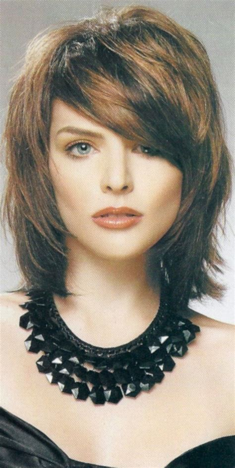 70s Shag Hairstyle by 75 Best 70 S Shag Hair Styles Images On Hair