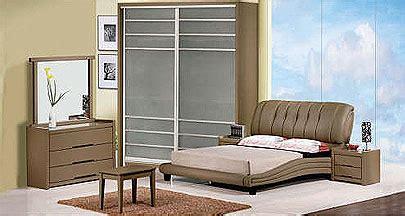 bedroom furniture made in malaysia northern furniture manufacturing malaysia solid wood