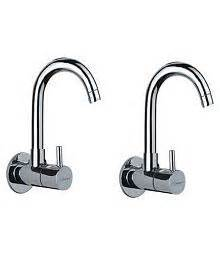 jaquar kitchen sink taps jaquar taps showers buy jaquar taps showers at 4892