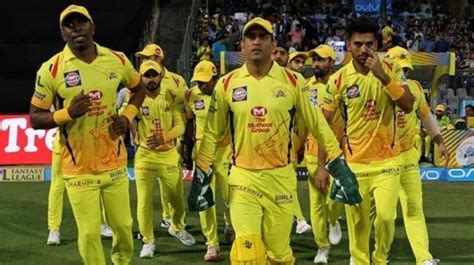 indian premier league    played  india