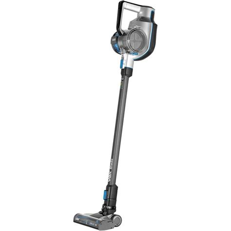 Vacuum Cleaner Cheapest Price by Vax Cordless Vacuum Cleaners Deals Sale Cheapest