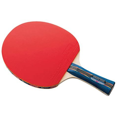 butterfly stayer  shakehand fl table tennis racket  rubber